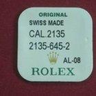 Rolex 2135-645-2 Klemmscheibe für Datumstern 0,085mm