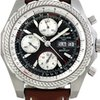 Breitling Bentley Gt Racing Mens Watch A13363