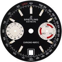 Breitling Genve Chrono - Matic