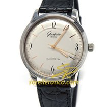 Glashütte Original Senator Sixties Glashütte Original Sixties...