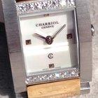 Charriol Nª 1011