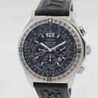 Breitling B2 Chronograph