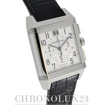 Jaeger-LeCoultre Reverso Squadra Chronograph ( incl.19%MwSt.)