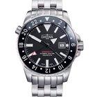 Davosa ARGONAUTIC 161.512.20 Dual Time