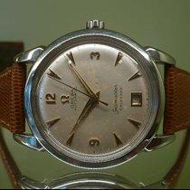 Omega vintage 1967 seamaster calendar ref 2627-4sc calibre 353...