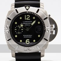 Panerai Special Limited Edition PAM 285