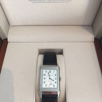 Jaeger-LeCoultre JEAGER LECOULTRE GRANDE REVERSO NIGHT & DAY