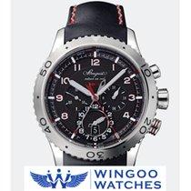 Omega - Speedmaster Chronograph 38 MM