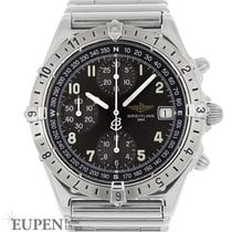 Breitling Chronomat Automatic Ref. A20048
