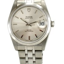 Tudor Prince Date 7400N  Men's Watch