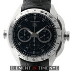 TAG Heuer SLR Mercedes Benz Limited Edition Chronograph Ref....