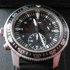 Sinn Taucherchronograph EZM13