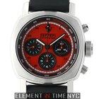 Panerai Ferrari Granturismo Chronograph 45mm Red Dial  Ref....