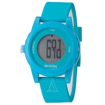 Nixon Women's The Genie Watch