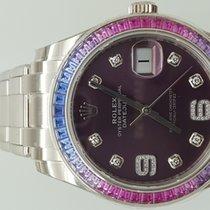 Rolex 86349SA