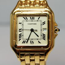 Cartier Panthere 27mm NEW