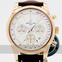 Breitling Transocean Chronograph RB015212|G738|739P|R20BA.1