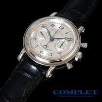 フランク・ミュラー (Franck Muller) chronograph
