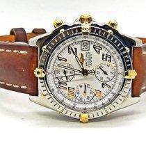 Breitling Chronomat Vitesse B13050.1