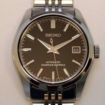Seiko SCVS003 Spirit