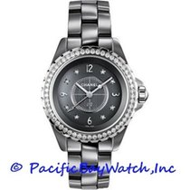 Chanel J12 33mm H2565 Pre-Owned