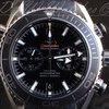 Omega Seamaster Planet Ocean Chronograph 232.32.46.51.01.003