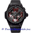 Hublot Big Bang 48mm King Unico 771.CI.1170.RX