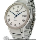 Rado Centrix Automatic Watch - R30939013