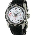 Tudor GranTour Chronographe
