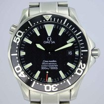 Omega Seamaster 300 Ref. 22545000