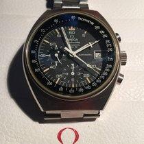 Omega Speedmaster Professional Mark IV