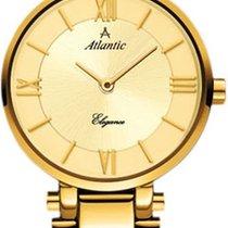 Atlantic Elegance 29033.45.38