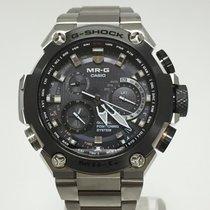 Casio G-SHOCK MRG-G1000D-1ADR-1A