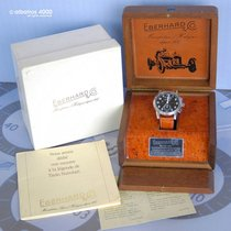 "Eberhard & Co. TAZIO NUVOLARI ""GOLD CAR Collection&#34..."