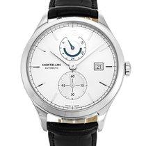 Montblanc Watch Heritage 112540