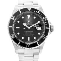 勞力士 (Rolex) Watch Submariner 16610