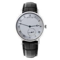 Breguet Classique Automatic 40mm Mens Watch