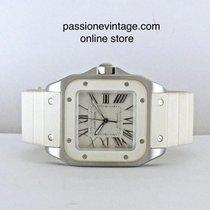 Cartier Santos 100 medium Automatic full set