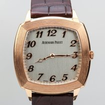 Audemars Piguet Tradition Extra-Thin