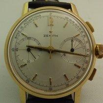 Zenith Esculapio - Medicale inv. 1034