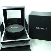 Graham Uhrenbox