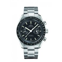 Omega [NEW] Speedmaster Moonwatch Co Axial Chronometer