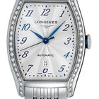 Longines Evidenza Ladies Automatic Ladies Watch
