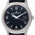 Jaeger-LeCoultre - Master Control Date : Q1548470