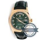 Rolex Day-Date 118138