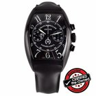 Franck Muller Casablanca Chronograph 10th Anniversary LE