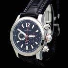 Jaeger-LeCoultre Master Compressor Chronograph Full Set...