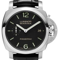 Panerai Luminor Men's Watch PAM00392