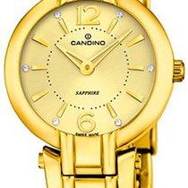Candino Elegance C4575/2