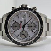 Tudor Prince Date Chronograph Automatik 79260